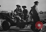 Image of 5th Air Force Pacific Theater, 1942, second 55 stock footage video 65675072395