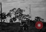 Image of weather station Pacific Theater, 1942, second 18 stock footage video 65675072398