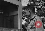 Image of weather station Pacific Theater, 1942, second 35 stock footage video 65675072398