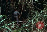 Image of survival techniques Philippines, 1968, second 15 stock footage video 65675072400