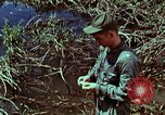 Image of survival techniques Philippines, 1968, second 37 stock footage video 65675072400