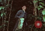 Image of survival techniques Philippines, 1968, second 55 stock footage video 65675072400