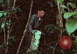 Image of survival techniques Philippines, 1968, second 58 stock footage video 65675072400