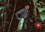 Image of survival techniques Philippines, 1968, second 59 stock footage video 65675072400