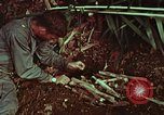 Image of survival techniques Philippines, 1968, second 59 stock footage video 65675072403