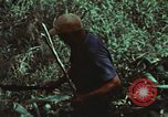 Image of survival techniques Philippines, 1968, second 30 stock footage video 65675072406