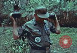 Image of survival techniques Philippines, 1968, second 23 stock footage video 65675072407