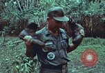 Image of survival techniques Philippines, 1968, second 24 stock footage video 65675072407