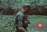 Image of survival techniques Philippines, 1968, second 26 stock footage video 65675072407
