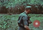 Image of survival techniques Philippines, 1968, second 27 stock footage video 65675072407