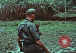 Image of survival techniques Philippines, 1968, second 28 stock footage video 65675072407