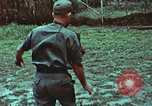 Image of survival techniques Philippines, 1968, second 29 stock footage video 65675072407