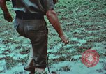Image of survival techniques Philippines, 1968, second 30 stock footage video 65675072407