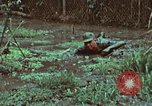 Image of survival techniques Philippines, 1968, second 41 stock footage video 65675072407