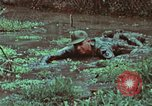 Image of survival techniques Philippines, 1968, second 43 stock footage video 65675072407