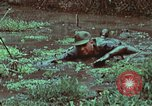 Image of survival techniques Philippines, 1968, second 44 stock footage video 65675072407