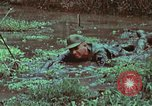 Image of survival techniques Philippines, 1968, second 46 stock footage video 65675072407