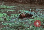 Image of survival techniques Philippines, 1968, second 47 stock footage video 65675072407