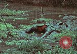 Image of survival techniques Philippines, 1968, second 48 stock footage video 65675072407