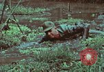 Image of survival techniques Philippines, 1968, second 51 stock footage video 65675072407
