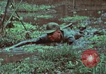 Image of survival techniques Philippines, 1968, second 54 stock footage video 65675072407