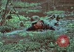 Image of survival techniques Philippines, 1968, second 55 stock footage video 65675072407