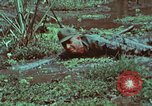 Image of survival techniques Philippines, 1968, second 59 stock footage video 65675072407