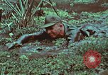 Image of survival techniques Philippines, 1968, second 61 stock footage video 65675072407