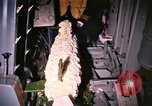 Image of USS Thresher SSN-593 United States USA, 1963, second 6 stock footage video 65675072415