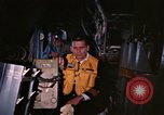 Image of USS Thresher SSN-593 United States USA, 1963, second 12 stock footage video 65675072415