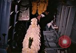 Image of USS Thresher SSN-593 United States USA, 1963, second 18 stock footage video 65675072415