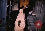 Image of USS Thresher SSN-593 United States USA, 1963, second 20 stock footage video 65675072415