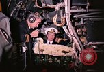 Image of USS Thresher SSN-593 United States USA, 1963, second 22 stock footage video 65675072415