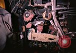 Image of USS Thresher SSN-593 United States USA, 1963, second 25 stock footage video 65675072415