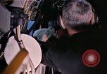 Image of USS Thresher SSN-593 United States USA, 1963, second 45 stock footage video 65675072415