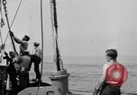 Image of USS Squalus Isles of Shoals United States USA, 1939, second 18 stock footage video 65675072420