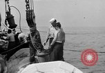Image of USS Squalus Isles of Shoals United States USA, 1939, second 24 stock footage video 65675072420
