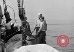 Image of USS Squalus Isles of Shoals United States USA, 1939, second 25 stock footage video 65675072420
