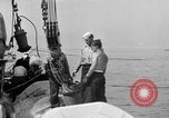Image of USS Squalus Isles of Shoals United States USA, 1939, second 27 stock footage video 65675072420