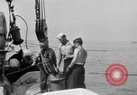 Image of USS Squalus Isles of Shoals United States USA, 1939, second 28 stock footage video 65675072420