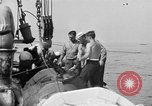 Image of USS Squalus Isles of Shoals United States USA, 1939, second 31 stock footage video 65675072420