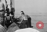 Image of USS Squalus Isles of Shoals United States USA, 1939, second 34 stock footage video 65675072420
