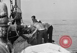 Image of USS Squalus Isles of Shoals United States USA, 1939, second 35 stock footage video 65675072420