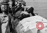 Image of USS Squalus Isles of Shoals United States USA, 1939, second 36 stock footage video 65675072420