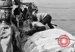 Image of USS Squalus Isles of Shoals United States USA, 1939, second 37 stock footage video 65675072420