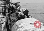 Image of USS Squalus Isles of Shoals United States USA, 1939, second 38 stock footage video 65675072420