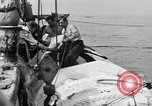 Image of USS Squalus Isles of Shoals United States USA, 1939, second 39 stock footage video 65675072420