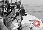 Image of USS Squalus Isles of Shoals United States USA, 1939, second 40 stock footage video 65675072420