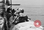 Image of USS Squalus Isles of Shoals United States USA, 1939, second 42 stock footage video 65675072420