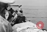 Image of USS Squalus Isles of Shoals United States USA, 1939, second 43 stock footage video 65675072420
